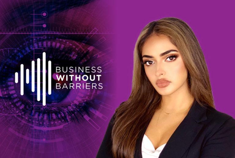 BWB Tv Aalysha Athreya