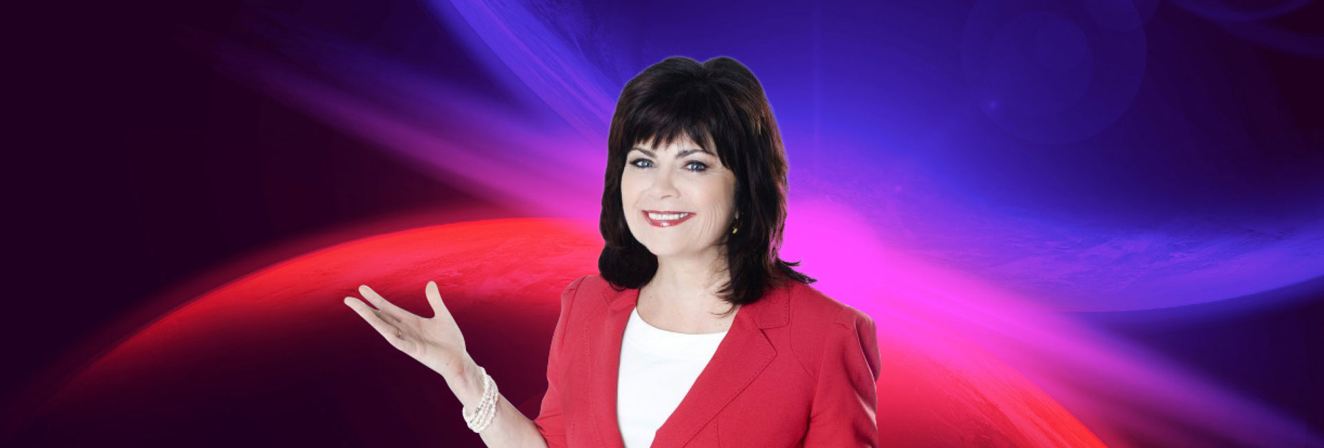 Learn How To Be A COMPELLING SPEAKER To Supercharge Sales! Arvee Robinson